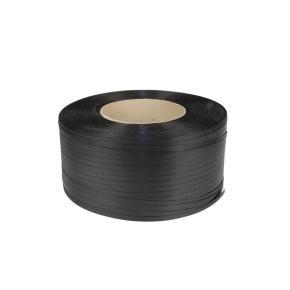 Páska viazací PP šírka 10x0,45 dutinka 200 - návin 3500m