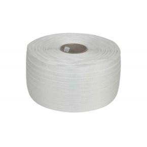 Páska viazacia PES šírka 16 - návin 850m - vlákna naprieč - nedeliteľná