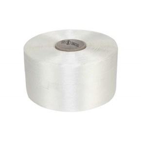 Páska viazacia PES šírka 16 - návin 850m - vlákna pozdĺžna - deliteľná