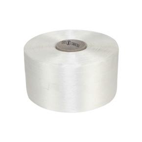 Páska viazacia PES šírka 19 - návin 600m - vlákna pozdĺžne-deliteľné