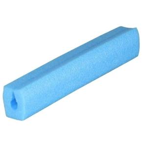 Penový polyetylén Profil C10 (1ks=2bm)
