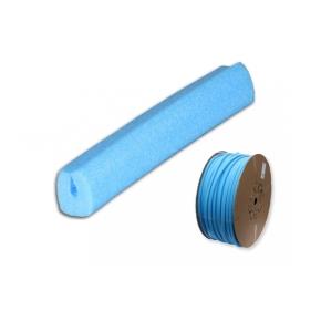 Penový polyetylén Profil C3 ( na cievke 400bm)