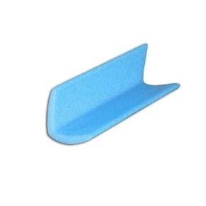 Penový polyetylén Profil L=75