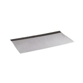 Plastová obálka nepriehľadná 650x450 mm