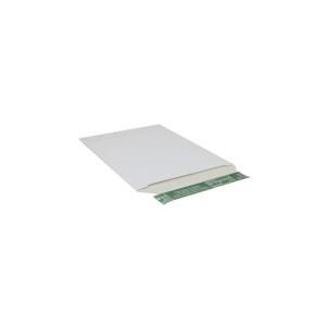 Progresspack - Obálka zásielková-skladačková lepenka-A4 DIN 235x308x-30