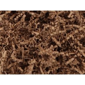 SizzlePak Natur 011 -10 kg -fixačný materiál (Quadrapak)