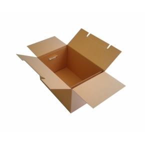 Špeciálna sťahovacia krabica 570 x 390 x 320 mm