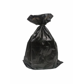 Vrece na odpad PE 700x1100/0,02 polyetylén