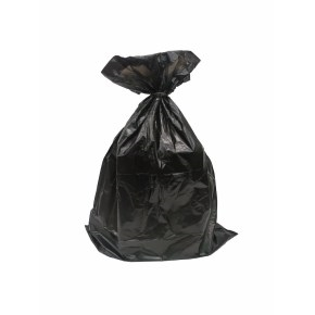 Vrece na odpad PE 700x1100/0,05 polyetylén