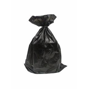 Vrece na odpad PE 700x1100/0,1 polyetylén