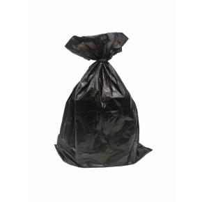 Vrece na odpad PE 700x1100 / 0,2 polyetylén