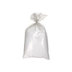 Vrece ploché PE 1000x1500/0,10 polyetylénové