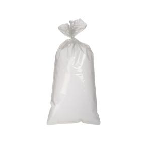 Vrece ploché PE 600x1200/0,2 polyetylén