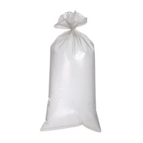 Vrece ploché PE 700x1400/0,1 polyetylén