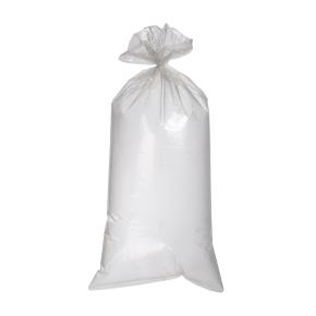 Vrecko ploché PE 100x200/0,05 polyetylénové