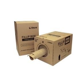 Výplňový papier FiLLiP BOX, 380 mm/450 m